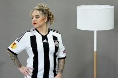 Mandy-Partizan-3-klein
