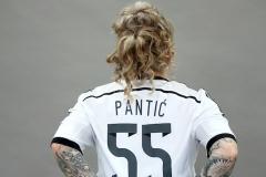 Mandy-Partizan-4-klein