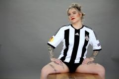 Mandy-Partizan-7-klein