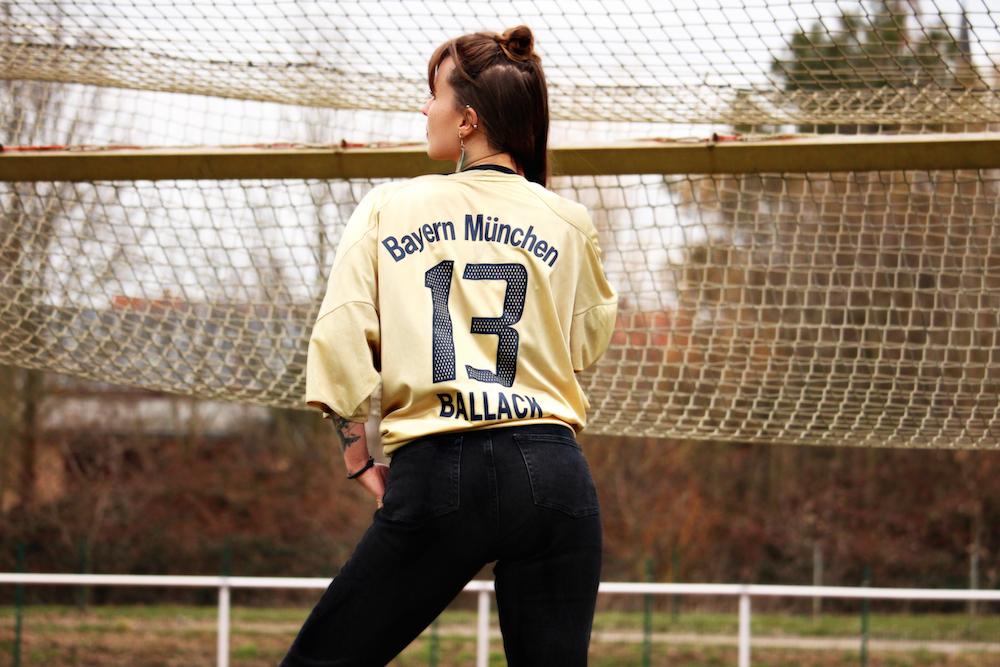 Mirjam-Ballack-6-klein