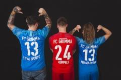 gd_0585-FussballShootingKevinUMirjamHaar-psd
