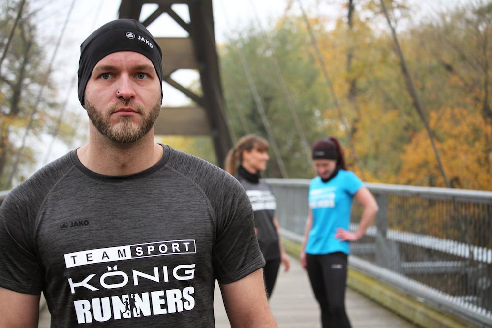 TSK-Runners-1-klein
