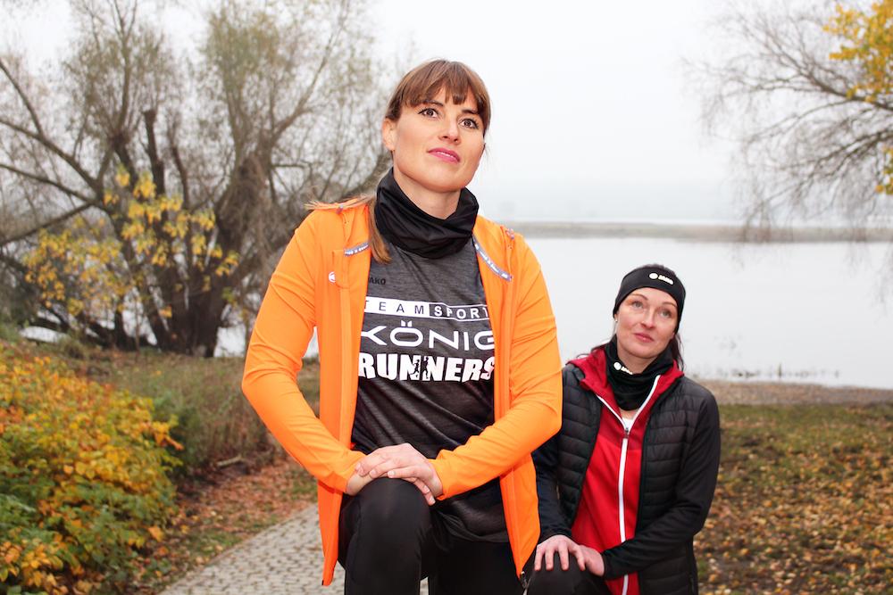 TSK-Runners-3-klein