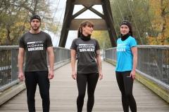 TSK-Runners-2-klein