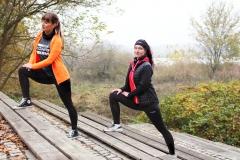 TSK-Runners-4-klein