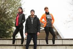 TSK-Runners-6-klein