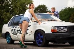 Booty-Volvo-1