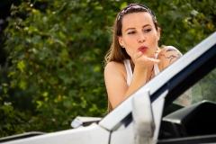 Flirt-Volvo