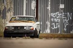 Volvo-solo-2